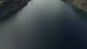 大河在阿拉斯加 影视素材