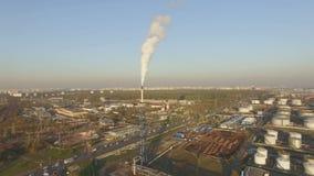 大炼油厂看法  股票录像