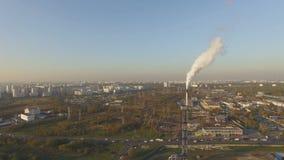 大炼油厂看法  影视素材