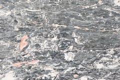 大理石、石华&花岗岩纹理 图库摄影