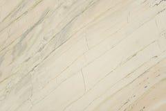 大理石、石华&花岗岩纹理 免版税库存照片