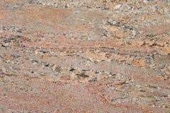 大理石、石华&花岗岩纹理 库存图片