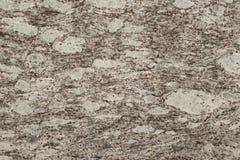 大理石、石华&花岗岩纹理 库存照片