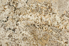 大理石、石华&花岗岩纹理 免版税库存图片