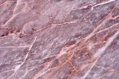 大理石地板的纹理 库存照片