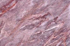 大理石地板的纹理 免版税库存图片