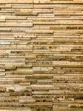 大理石块墙壁 免版税图库摄影