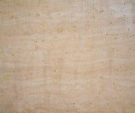 大理石墙壁细节表面纹理  免版税库存照片