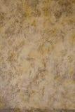 大理石墙壁 免版税库存照片