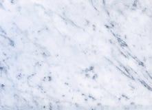 大理石平板表面 免版税库存图片