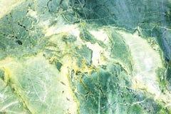 大理石样式纹理摘要背景 免版税库存照片
