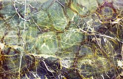 大理石样式纹理摘要背景 图库摄影