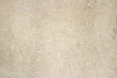 大理石灰色纹理或您的文本 免版税库存照片