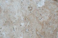 大理石的纹理 免版税库存照片