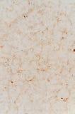 大理石石地板纹理 免版税库存图片
