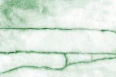 大理石石头绿色大理石样式纹理摘要背景/纹理表面从自然的/可以为背景使用或wal 库存照片
