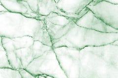 大理石石头绿色大理石样式纹理摘要背景/纹理表面从自然的/可以为背景使用或wal 库存图片