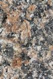 大理石石头 库存照片