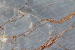 大理石石纹理背景 免版税库存图片