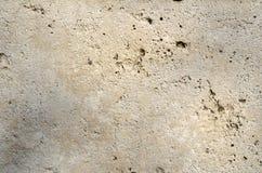 大理石石背景 库存照片