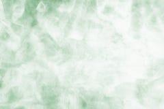 大理石石头绿色大理石样式纹理摘要背景/纹理表面从自然的 图库摄影