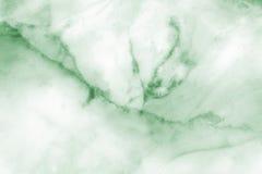 大理石石头绿色大理石样式纹理摘要背景/纹理表面从自然的 库存图片