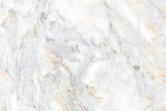 大理石纹理或大理石背景 为内部外部装饰和工业建筑构思设计使有大理石花纹 免版税库存照片