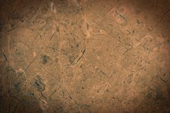 大理石纹理特写镜头 库存图片