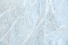大理石纹理背景 免版税库存图片