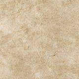 大理石纹理 库存图片