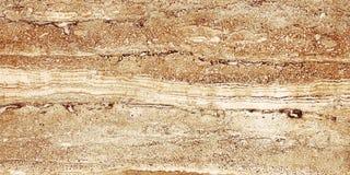 大理石纹理 图库摄影