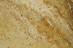 大理石纹理 库存照片