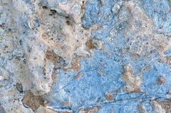 大理石背景 库存图片
