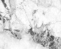 大理石背景 免版税库存照片