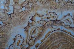 大理石自然纹理 免版税图库摄影