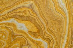 大理石自然纹理 库存图片