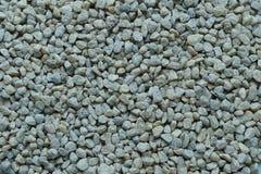 大理石芯片背景  库存图片