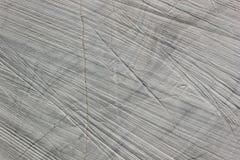 大理石表面 图库摄影