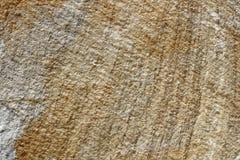 大理石表面 免版税图库摄影