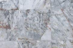 大理石被仿造的纹理地板石头颜色背景 免版税库存图片