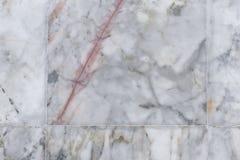 大理石被仿造的纹理地板石头颜色背景 库存照片