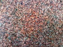大理石被仿造的纹理 库存图片