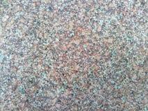 大理石被仿造的纹理 免版税图库摄影