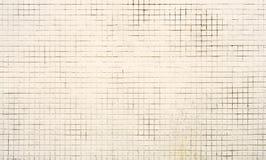 大理石铺磁砖了地板纹理和股票照片 免版税图库摄影