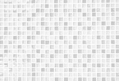大理石铺磁砖了背景纹理照片的地板 库存图片