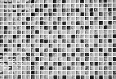 大理石铺磁砖了blackground纹理照片的地板 库存照片