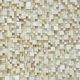 大理石镶嵌构造 库存图片