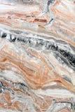 大理石 自然石头纹理背景  库存图片