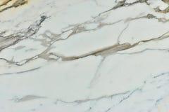 大理石Paonazzo纹理背景的真正的自然样式 免版税库存图片