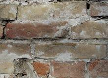大石岩石纹理 库存照片